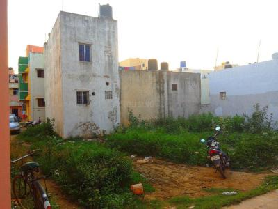 Gallery Cover Image of  Sq.ft Residential Plot for buy in Ayappakkam for 3600000