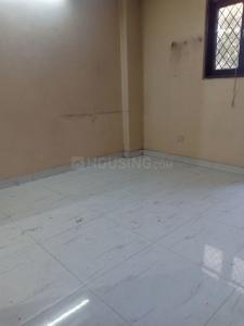 Gallery Cover Image of 500 Sq.ft 1 BHK Apartment for rent in Sultanpur for 8500