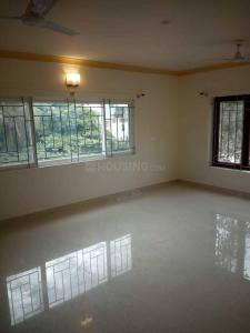Gallery Cover Image of 2000 Sq.ft 3 BHK Independent Floor for rent in Indira Nagar for 75000
