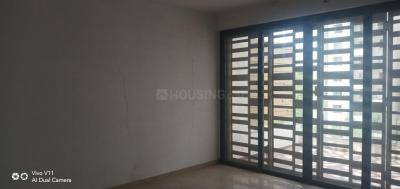 Gallery Cover Image of 1900 Sq.ft 3 BHK Apartment for rent in Baner for 31500