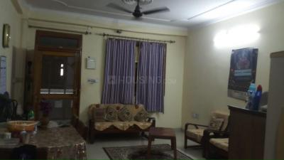 Gallery Cover Image of 1200 Sq.ft 1 BHK Apartment for buy in Vikas Nagar for 4200000