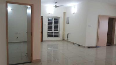 Gallery Cover Image of 1000 Sq.ft 2 BHK Apartment for rent in Choolaimedu for 20000
