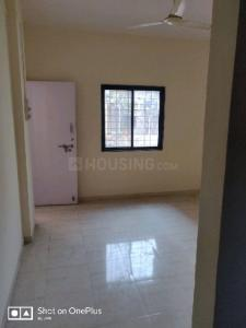 Gallery Cover Image of 350 Sq.ft 1 RK Apartment for rent in Hadapsar for 6000