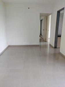 Gallery Cover Image of 639 Sq.ft 1 BHK Apartment for buy in Dhanshree Dhana Shree Pearl, Taloja for 3596450