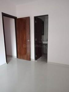 Gallery Cover Image of 698 Sq.ft 1 BHK Apartment for rent in Dahisar East for 19000