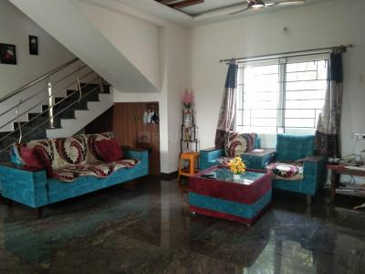 Gallery Cover Image of 1800 Sq.ft 3 BHK Independent House for buy in Margondanahalli for 9200000