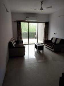 Gallery Cover Image of 2000 Sq.ft 3 BHK Independent Floor for buy in Goyal Vishal Tower, Prahlad Nagar for 9000000