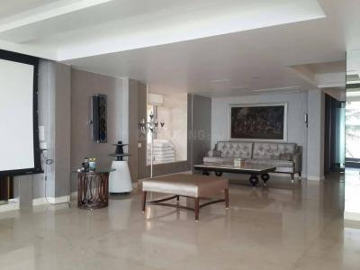 Gallery Cover Image of 2200 Sq.ft 3 BHK Independent House for buy in Sector 85 for 4015000