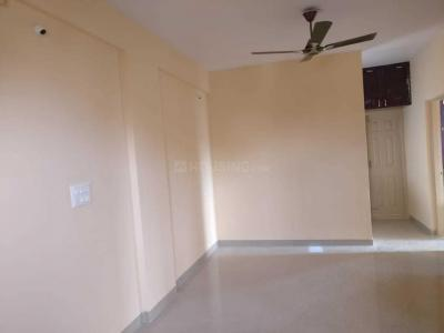 Gallery Cover Image of 1000 Sq.ft 2 BHK Independent House for rent in Kammanahalli for 16500