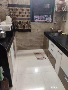 Gallery Cover Image of 545 Sq.ft 1 BHK Apartment for buy in Sarvodaya Paradise, Mira Road East for 5400000