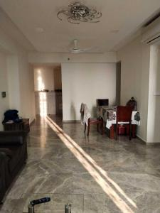 Gallery Cover Image of 2142 Sq.ft 3 BHK Apartment for rent in Wadala East for 98000