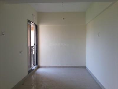 Gallery Cover Image of 400 Sq.ft 1 RK Apartment for buy in El Plaza Apartments, Borivali West for 7200000