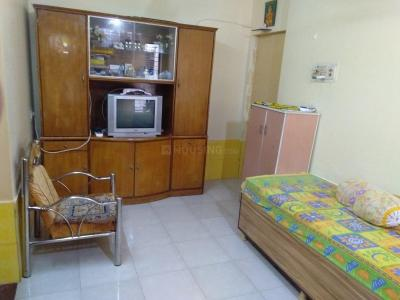 Gallery Cover Image of 500 Sq.ft 1 BHK Apartment for buy in Virar West for 3200000