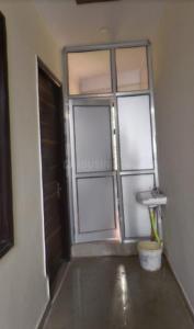Kitchen Image of Near Home Associates in Uttam Nagar