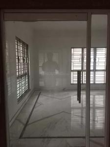 Gallery Cover Image of 5000 Sq.ft 6 BHK Independent House for buy in Alipore for 32500000