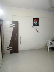 Gallery Cover Image of 600 Sq.ft 1 BHK Apartment for rent in Pimple Gurav for 8500