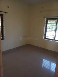 Gallery Cover Image of 1200 Sq.ft 2 BHK Villa for rent in Doddaballapura for 7500