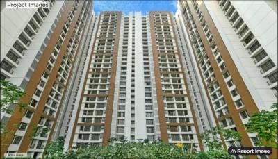 Gallery Cover Image of 1635 Sq.ft 3 BHK Apartment for buy in Runwal Gardens, Dombivli East for 9862000
