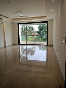 Gallery Cover Image of 2925 Sq.ft 3 BHK Independent Floor for buy in Defence Colony for 67500000