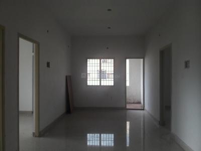 Gallery Cover Image of 1235 Sq.ft 3 BHK Apartment for buy in Kolapakkam for 6435500