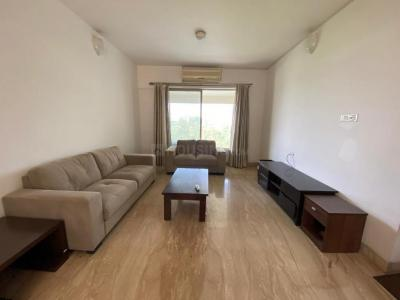 Gallery Cover Image of 1460 Sq.ft 2 BHK Apartment for buy in Marvel Vivacity, Kalyani Nagar for 15000000
