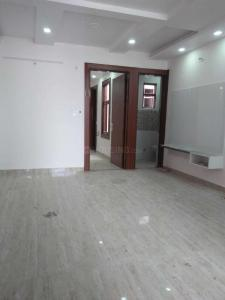 Gallery Cover Image of 1800 Sq.ft 4 BHK Independent Floor for buy in Shahdara for 15000000