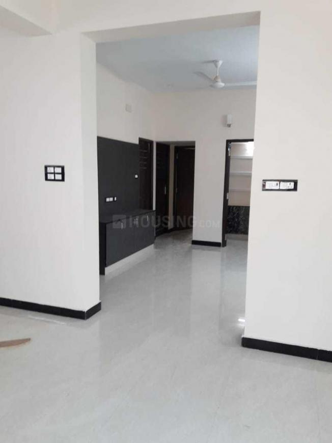 Living Room Image of 1450 Sq.ft 2 BHK Independent House for rent in Porur for 25000