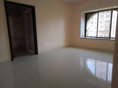 Gallery Cover Image of 2500 Sq.ft 3 BHK Apartment for rent in Powai for 152000