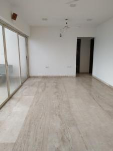 Gallery Cover Image of 1700 Sq.ft 3 BHK Apartment for buy in Marvel Isola, Mohammed Wadi for 11600000