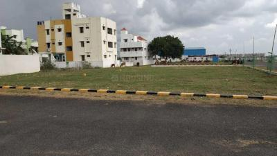 Gallery Cover Image of 1500 Sq.ft Residential Plot for buy in Tambaram for 5994000