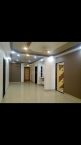 Gallery Cover Image of 1300 Sq.ft 3 BHK Apartment for rent in Dadar West for 90000