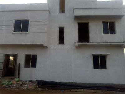 Gallery Cover Image of 1600 Sq.ft 3 BHK Independent Floor for buy in Balianta for 4590000