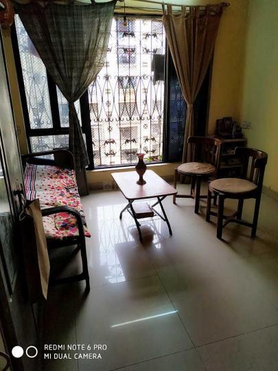 Living Room Image of Dhiraj Dharshan Chs in Andheri East
