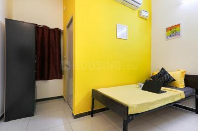 Bedroom Image of Oyo Life Chn1161 Ayyappakkam in Ambattur