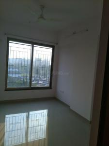 Gallery Cover Image of 1400 Sq.ft 3 BHK Apartment for buy in Thane West for 16000000