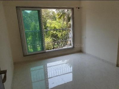 Gallery Cover Image of 300 Sq.ft 1 RK Apartment for rent in Andheri West for 32000