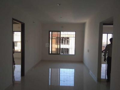 Gallery Cover Image of 930 Sq.ft 2 BHK Apartment for rent in Chembur for 40000