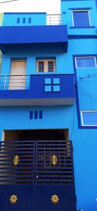 Gallery Cover Image of 1250 Sq.ft 3 BHK Independent House for rent in Kolathur for 1800000