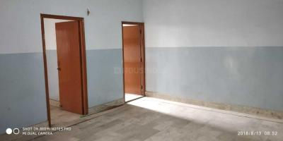 Gallery Cover Image of 900 Sq.ft 2 BHK Apartment for buy in Bhagashree Apartment, Nehru Nagar for 3700000