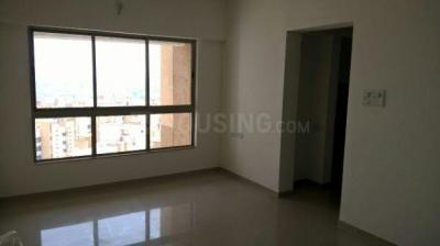 Gallery Cover Image of 864 Sq.ft 2 BHK Apartment for rent in Dombivli East for 12000