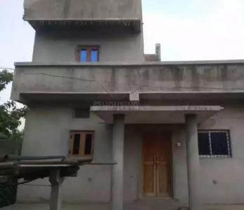 Gallery Cover Image of 870 Sq.ft 2 BHK Independent House for buy in Malkapur for 5890000