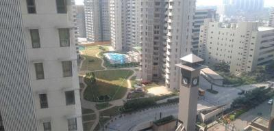 Gallery Cover Image of 3200 Sq.ft 4 BHK Apartment for rent in Powai for 175000