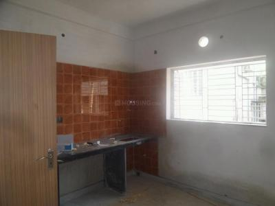 Gallery Cover Image of 750 Sq.ft 2 BHK Apartment for buy in East Kolkata Township for 3200000