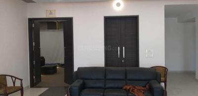 Gallery Cover Image of 600 Sq.ft 2 BHK Independent House for buy in Meadows, Manglia for 2000000