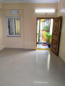Gallery Cover Image of 1540 Sq.ft 3 BHK Apartment for rent in Chandanagar for 23500