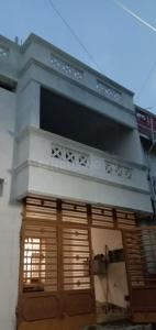 Gallery Cover Image of 2400 Sq.ft 5 BHK Villa for buy in Marie Oulgaret for 8500000