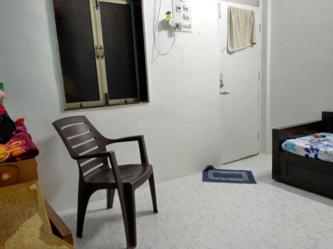1 rk flats in mumbai maharashtra 2426 1 rk flats for sale in mumbai maharashtra