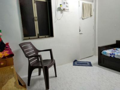Gallery Cover Image of 270 Sq.ft 1 RK Apartment for buy in Borivali West for 6000000