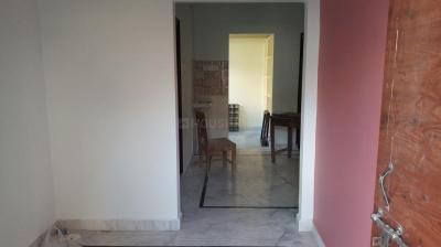 Gallery Cover Image of 1000 Sq.ft 2 BHK Independent House for rent in Moula Ali for 8500