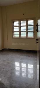 Gallery Cover Image of 650 Sq.ft 2 BHK Independent House for rent in Ramasandra for 5500